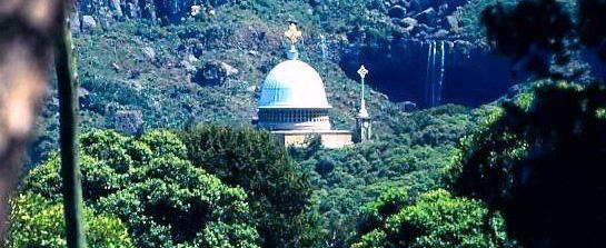 debre_libanos_monastery